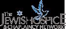 jewish hospice & chaplaincy network