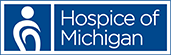 hospice of michigan institute